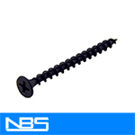Phillips Bugle Head Dry Wall Screws